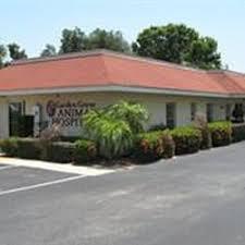 garden grove animal hospital. Brilliant Hospital Photo Of Garden Grove Animal Hospital  Winter Haven FL United States  Throughout G