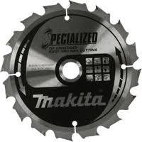 Купить <b>диски</b> в Пятигорске, сравнить цены на <b>диски</b> в Пятигорске ...