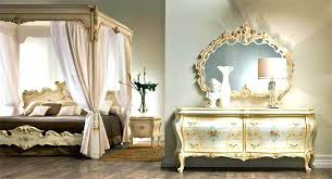 Image Black Literarywondrous Victorian Bedroom Furniture For Sale Image Concept Artmirrorme Literarywondrous Victorian Bedroom Furniture For Sale Image Concept