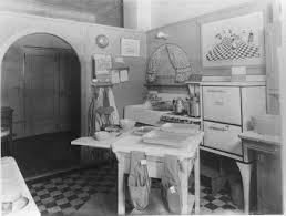 1900 Kitchen | Kitchen Trends | Atticmag | Kitchens, Bathrooms, Interior  Design | kitchens | Pinterest | Kitchen trends, Center table and Bathroom  interior ...