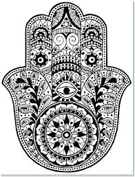 Small Picture Free Mandala Coloring Pages To Print kiopadme