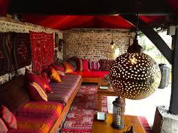 Moroccan Bedroom Furniture Uk Moroccan Decor Uk Moroccan Decor Good Living Room Furniture With