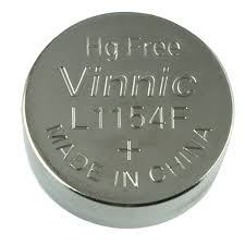 Lr1130 Battery Equivalent Chart Ag13 Button Cell Battery Cross Reference 393 Battery Cross
