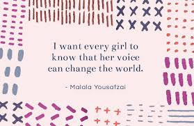 10 Women Empowerment Quotes To Inspire You Mata Traders