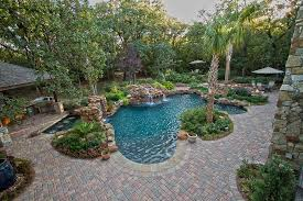 Small Picture Garden Design Dallas Unbelievable 16 sellabratehomestagingcom