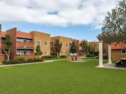 apartments for rent garden grove ca. Delighful Garden Apartment For Rent Intended Apartments For Rent Garden Grove Ca Zillow