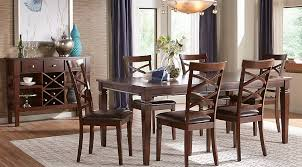 furniture dining table. Shop Now Furniture Dining Table