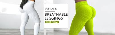Tiyanka clothes Store - Small Orders Online Store, <b>Hot Selling</b> and ...