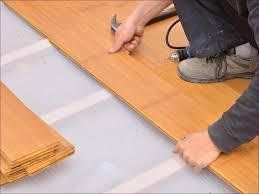 Exceptional ... Large Size Of Furniture:best Place To Buy Bamboo Flooring Laminate  Flooring Manufacturers Dupont Flooring ... Amazing Ideas