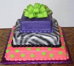 11th birthday cake ideas birthday cake for 11 year old girl 11 Year Old Cakes cool birthday cakes for 9 year old girl birthday cake 10 children's cakes for 11 year old girls