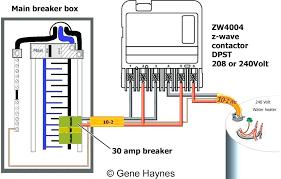 2 pole gfci breaker wiring diagram wiring diagram 2 pole breaker new 2 pole gfci breaker wiring diagram wiring diagram 2 pole breaker new lovely 2 pole breaker wiring diagram wiring wiring new wiring diagram 2 pole breaker