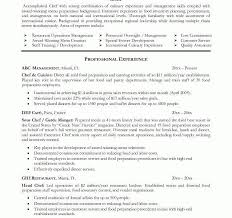 Buffet Attendant Sample Resume Amazing Buffet Attendant Sample Resume Colbroco