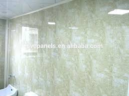 single sheet plastic bathroom wall sheets for walls image result panels whole plast bathroom paneling wood in for waterproof wall plastic panels