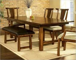 bills discount furniture bradenton fl home design very nice amazing simple on bills discount furniture bradenton fl home ideas