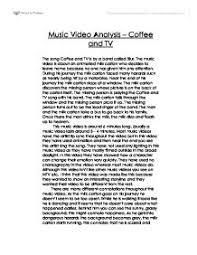 resume cv cover letter media essay examples media essay examples media music video essay my brokerage 5453877