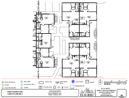 Drawings Site Commercial Shop Drawings Us As Built