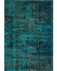 teal area rugs 8x10 teal area rug superb on bedroom also outstanding gray
