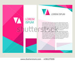 Free Report Cover Page Template Custom Book Report Brochure Template Cover Design Booklet Annual Report