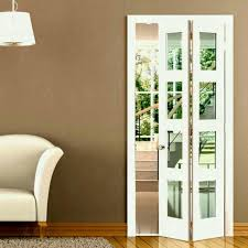best interior glass doors recommended for small space soros bistro