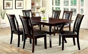 zinc dining room table. Zinc-dining-room-table-photo-bar-height-dining- Zinc Dining Room Table E