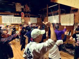 「桃岩荘ミーティング」の画像検索結果