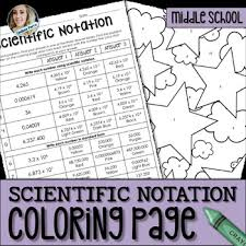 Notation   Worksheets  Guided Notes  Printables    Quizzes besides Adding And Subtracting Scientific Notation Worksheets Of With moreover 13 best Math scientific notation images on Pinterest   School furthermore 25 best Exponents Scientific Notation images on Pinterest   School additionally  also Teaching Scientific Notation  4 Questions to Help Students moreover  in addition  in addition Scientific Notation Coloring Worksheet   Scientific notation additionally  as well 21 best Middle School Scientific Notation images on Pinterest. on scientific notation worksheet middle school