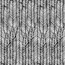 tumblr backgrounds black and white pattern. Beautiful Black Cool Black And White Patterns Tumblr  Photo6 In Tumblr Backgrounds Black And White Pattern K