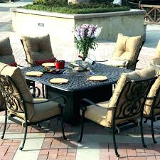 internatial agio patio furniture reviews international costco review