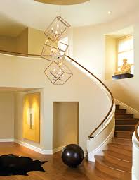 full size of how low to hang a chandelier in 2 story foyer 2 story foyer