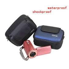 Купите case dv waterproof онлайн в приложении AliExpress ...