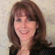 Wendy Wheeler (4mamawheels) on Pinterest