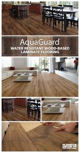 Water Resistant Laminate Flooring Kitchen 25 Best Laminate Flooring In Kitchen Trending Ideas On Pinterest