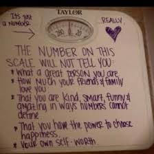 Quotes About Anorexia. QuotesGram