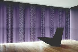 Types Of Window Blinds Ikea Made To Measure Blinds Houston Designer Karen Nelson Home