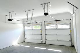 garage door tensioner garage door torsion spring basics garage door chain tension liftmaster