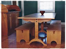 What is shaker style furniture Design Pinterest Vermont Shaker Sampler From The Guild Of Vermont Furniture Makers