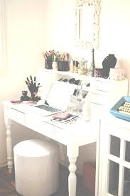 diy corner makeup vanity. Stunning Diy Corner Makeup Vanity Ideas - House Design . T