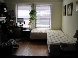 twin bed couch. Decorating Captivating Twin Bed Couch 4 Amazing 89 In Sofa Room Ideas With
