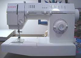 Singer 5825c Sewing Machine