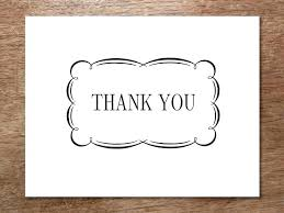Note Card Template Free Note Card Printing Template Greeting Card Sizes Greeting Card