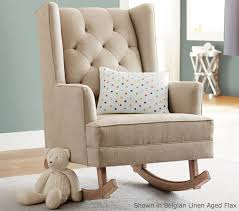 architecture and interior appealing new childrens upholstered rocking chair trucks toddle rock for of from