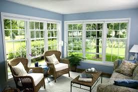 sun porch furniture ideas. Modren Porch Porch Color Ideas Best Photos Of Sun Room Enclosed  Furniture Ceiling In D
