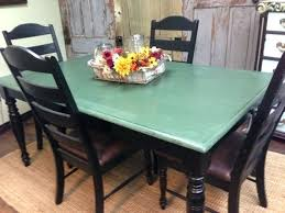 country kitchen table sets farm style table country kitchen table set distressed distressed round kitchen table