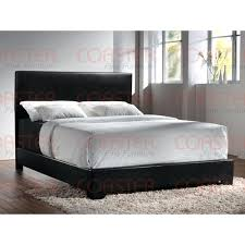 Queen Size Bed Black Queen Size Bed Frame Queen Size Bed In A Bag ...