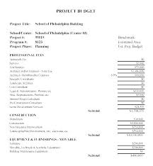 Cost Proposal Template Word Structural Ineering Proposal Template Change Value Examples