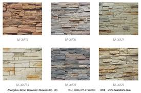 exterior brick effect panels. artificial stone cladding brick effect wall exterior panels
