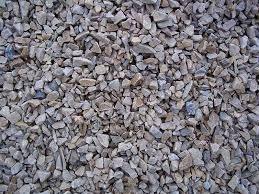 Crushed Stone Cr6 Sandstone Gabion Stone 57 Stone