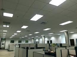 Natural light lamp for office Light Therapy Best Natural Light Lamps Office Plants No Natural Light Natural Light Lamps For Office Natural Light 2035charleston303info Best Natural Light Lamps Natural Light Lamps For Office Natural