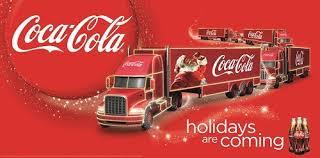 Coca-Cola celebrates 20 years of