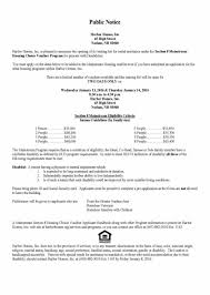 section 8 housing eligibility housing elegant miami dade house floor about the section program about section jpg